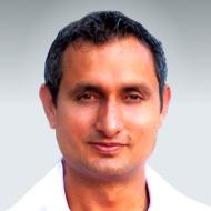 Manu Rekhi