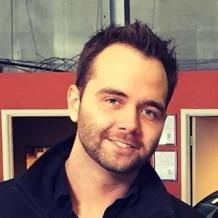 A photo of Adam